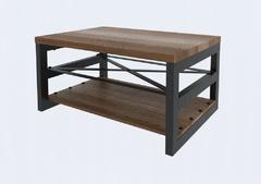 309Denver Coffee table-2
