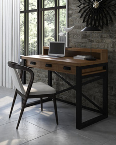302Denver Computer table